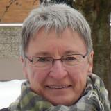Dr. Karin Kotzke